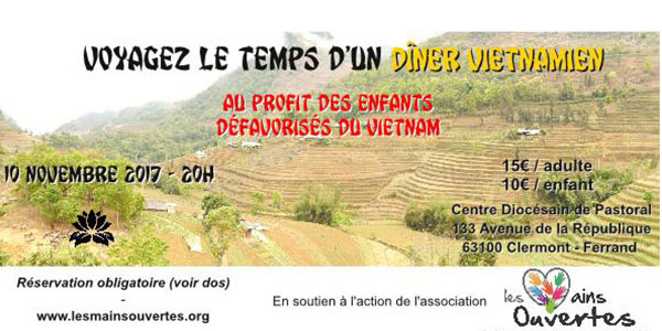 repas_solidaire_clermont